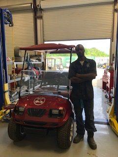 golf-cart-repair-mobile-alabama-1