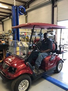 golf-cart-repair-mobile-alabama-2