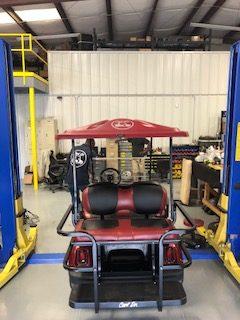 golf-cart-repair-mobile-alabama-3
