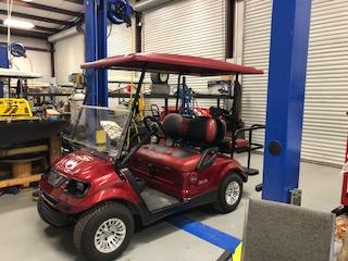 golf-cart-repair-mobile-alabama-4