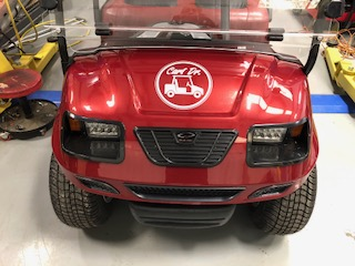 golf-cart-repair-mobile-alabama-7