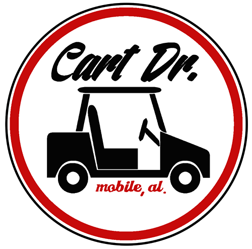 Golf Carts for Sale Mobile AL | Golf Carts for Sale Baldwin County