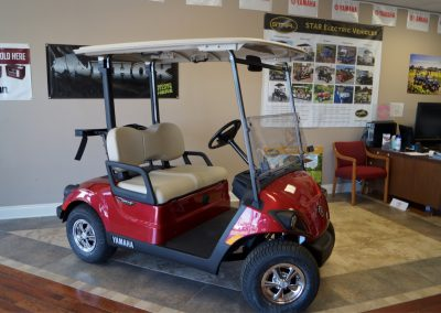 electric-golf-cart-for-sale-mobile-al-1