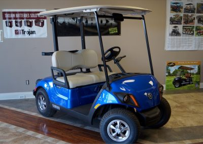 electric-golf-cart-for-sale-mobile-al-10