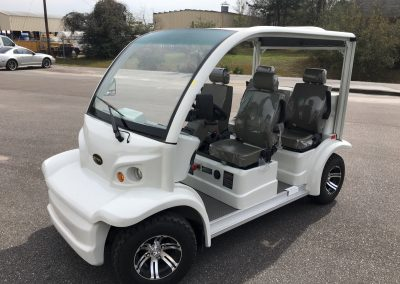 electric-golf-cart-for-sale-mobile-al-11