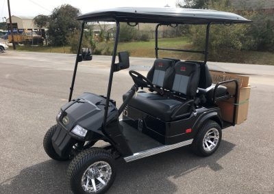 electric-golf-cart-for-sale-mobile-al-12