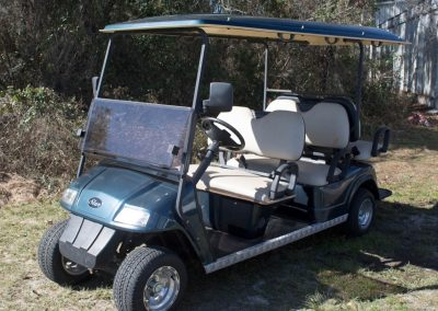 electric-golf-cart-for-sale-mobile-al-13