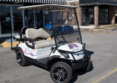 electric-golf-cart-for-sale-mobile-al-15