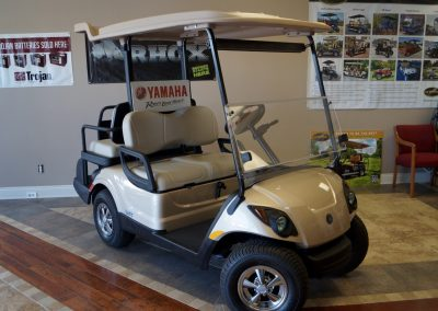electric-golf-cart-for-sale-mobile-al-2