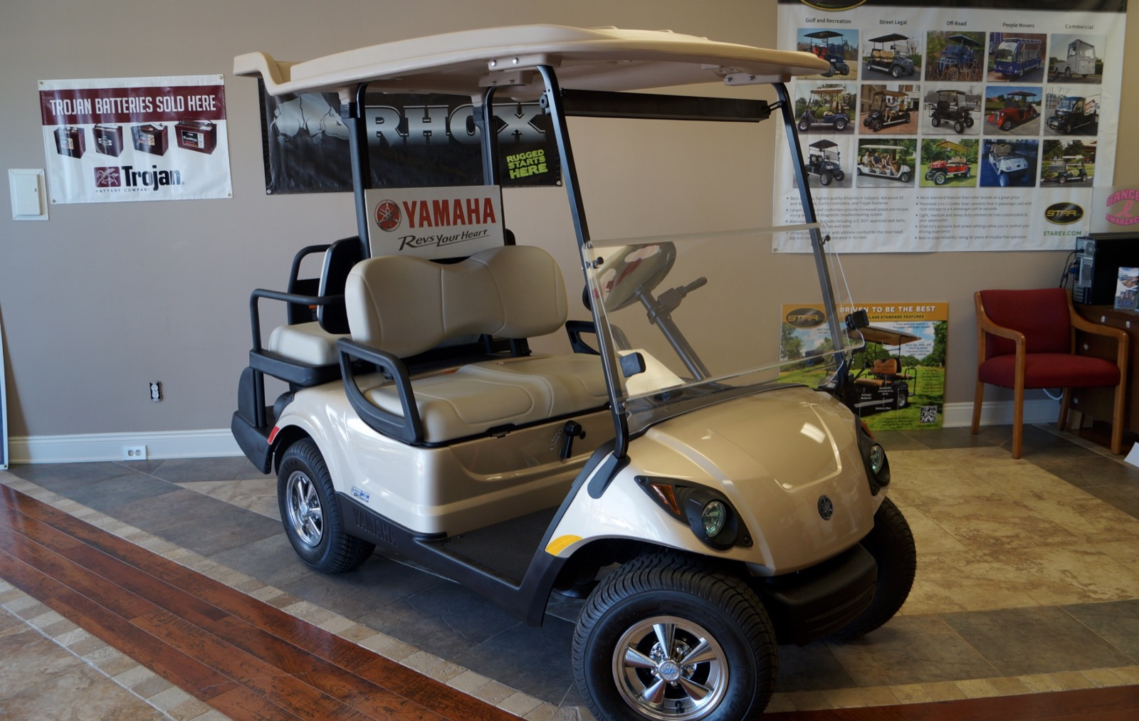 Buy Yamaha Golf Cars Golf Carts Mobile Al Golf Carts For Sale Golf Cart Rentals