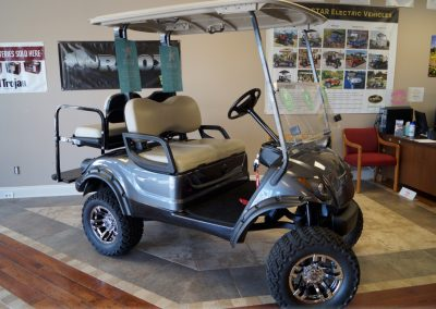 electric-golf-cart-for-sale-mobile-al-3
