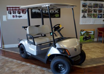 electric-golf-cart-for-sale-mobile-al-4