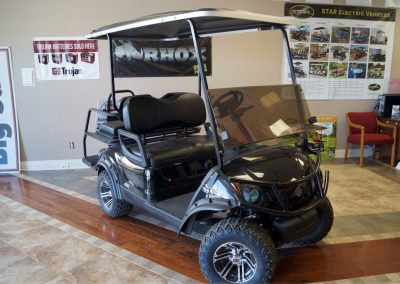 electric-golf-cart-for-sale-mobile-al-5