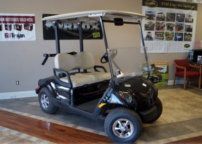 electric-golf-cart-for-sale-mobile-al-6