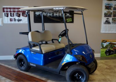 electric-golf-cart-for-sale-mobile-al-7