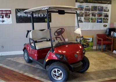 electric-golf-cart-for-sale-mobile-al-8