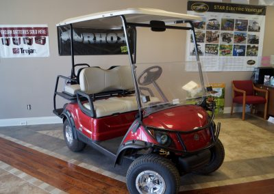 electric-golf-cart-for-sale-mobile-al-9