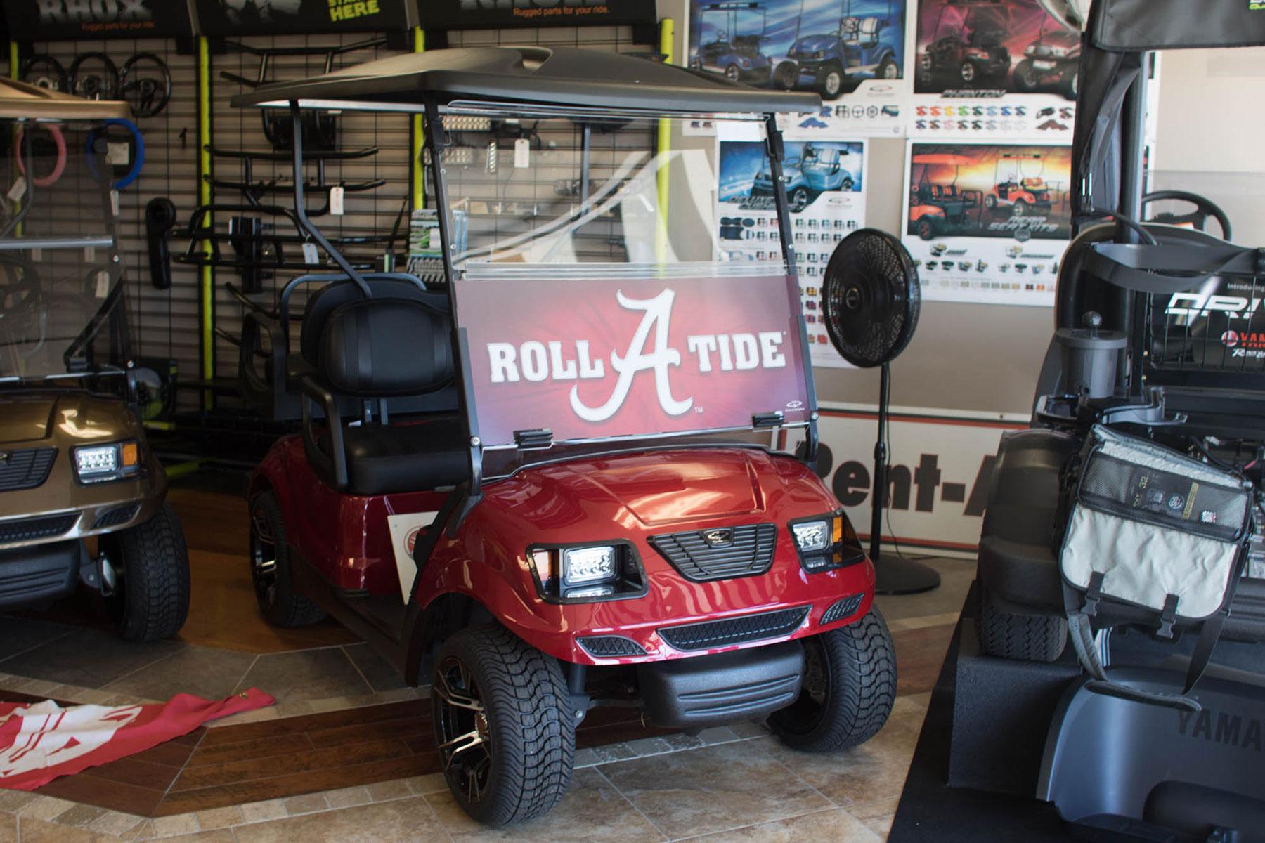 golf-cart-customization-1