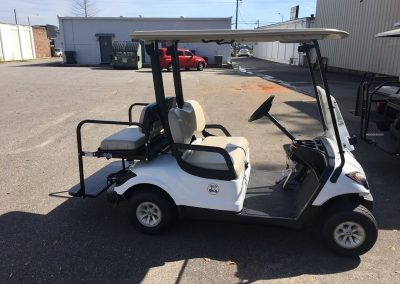 golf-cart-rental-1