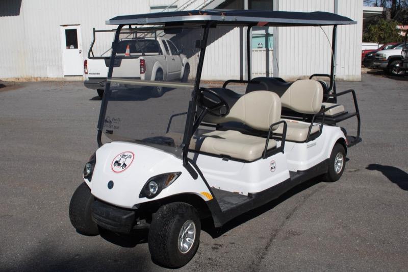 Golf Cart Rentals Golf Carts Mobile Al Golf Carts For