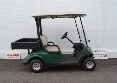 golf-cart-rental-4