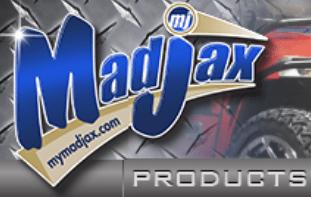 MadJax Products