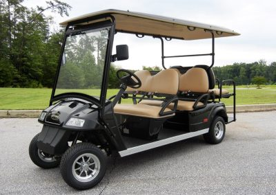street-legal-golf-carts-10
