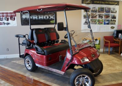 street-legal-golf-carts-11
