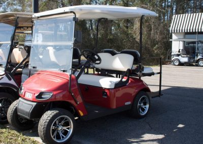 street-legal-golf-carts-12