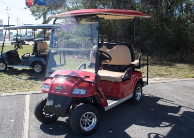 street-legal-golf-carts-13