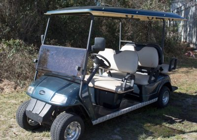 street-legal-golf-carts-14