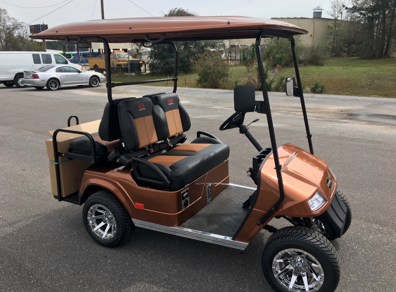 Star Street Legal Carts Golf Carts Mobile Al Golf Carts For Sale Golf Cart Rentals