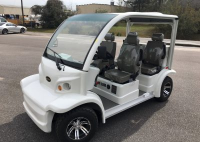 street-legal-golf-carts-16