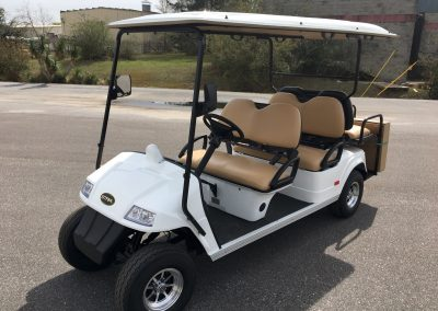 street-legal-golf-carts-17