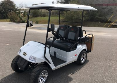 street-legal-golf-carts-18