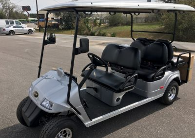 street-legal-golf-carts-19