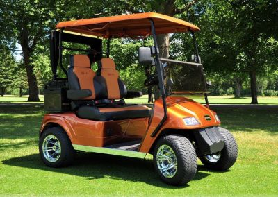 street-legal-golf-carts-4