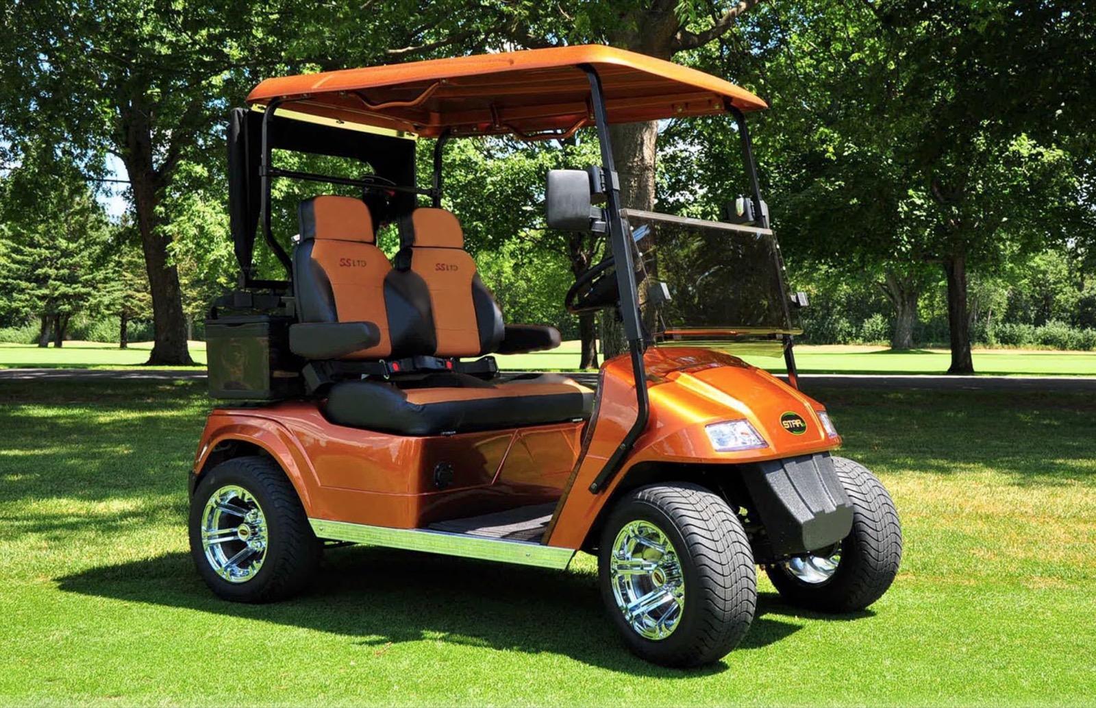 STAR Street Legal Carts - Golf Carts Mobile AL | Golf Carts ... on golf card, golf gear, golf games, golf shafts, golf hitting nets, golf buggy, golf equipment, golf machine, go kart, golf club set, golf trolley, golf accessories, golf players, golf putters, golf tools, golf words, golf cartoons, golf drivers, golf handicap, golf tips, golf ball, golf irons, go cart, golf swing, golf trolleys, golf tees, golf car, golf apparel, golf bag,
