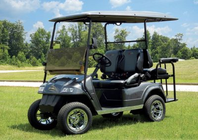 street-legal-golf-carts-5