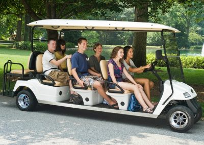 street-legal-golf-carts-6