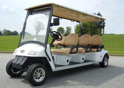 street-legal-golf-carts-7