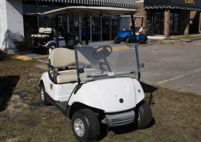 used-golf-cart-1