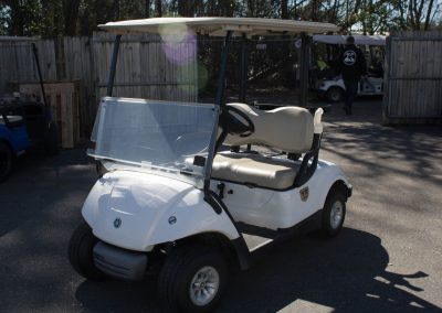 used-golf-cart-2