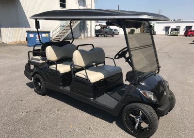 used-golf-cart-4