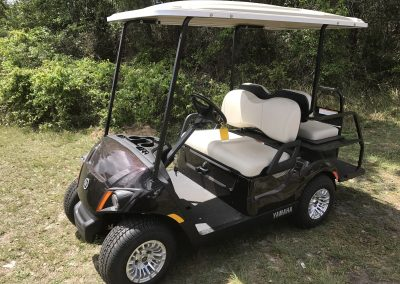 used-golf-cart-5