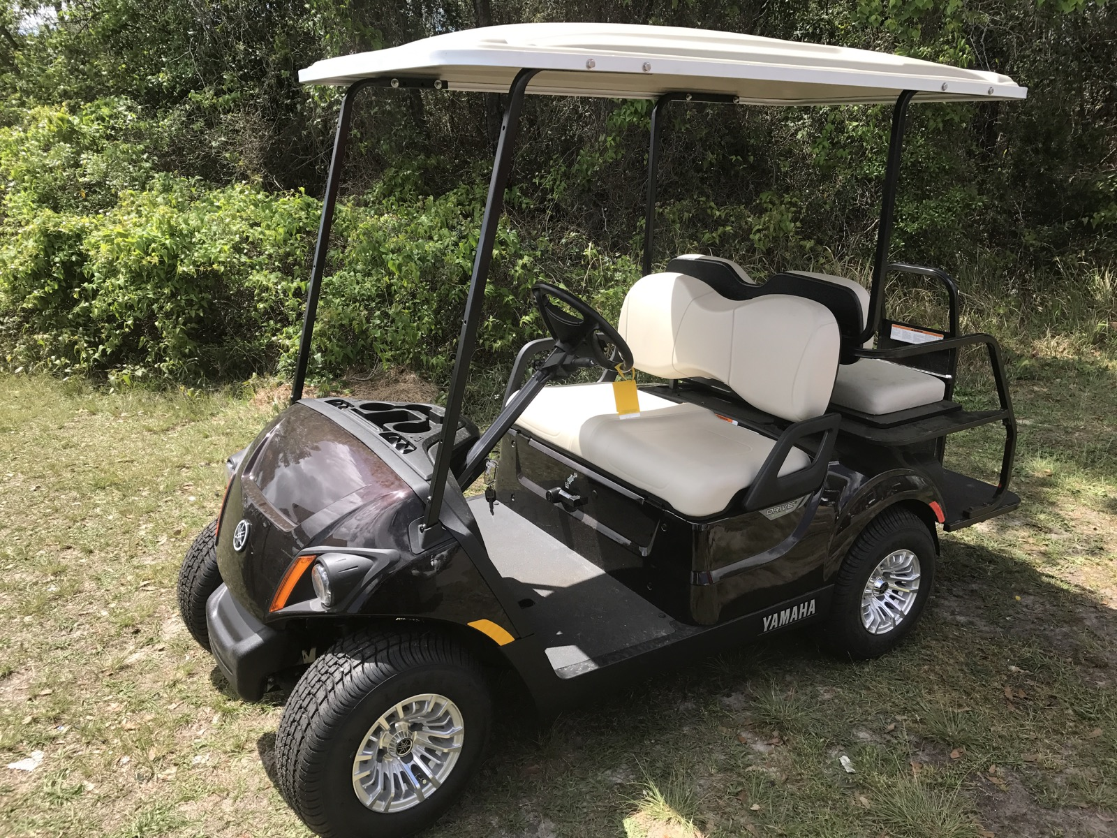 Used Golf Carts Golf Carts Mobile Al Golf Carts For