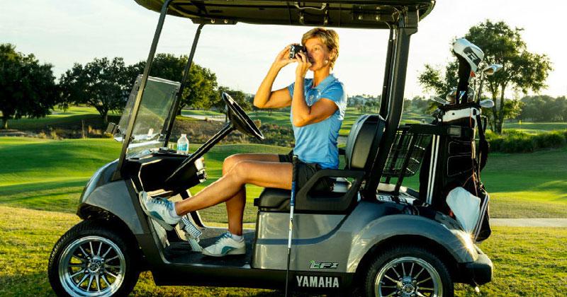 Golf Carts for Sale in Mobile, AL
