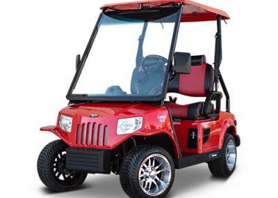 tomberlin-e-merge-golf-cart-2