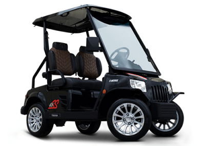 tomberlin-e-merge-golf-cart-1