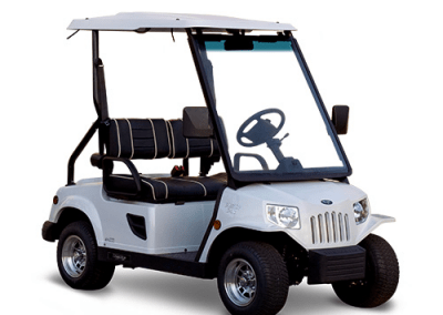 tomberlin-e-merge-golf-cart-3